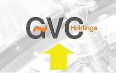 #5 GVC Holdings PLC