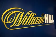 #1 - William Hill
