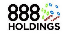 #10 - 888 Holdings