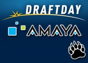 Amaya Sizes Up DraftDay Acquisition