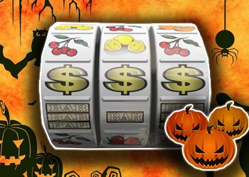 halloween casino promotions 2017