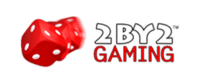 2by2 Gaming Online Casino Software
