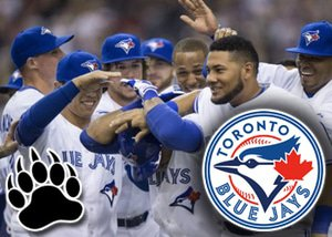 2016 Betting Preview Toronto Blue Jays