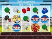 2016 Gladiators Game Preview