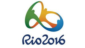Lawyers Lobby For Olympic Betting