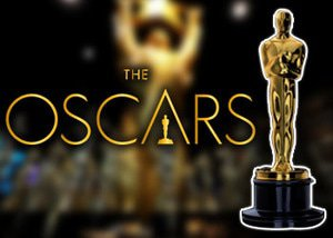 2017 academy award odds - bet on oscars
