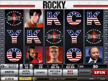21Nova Casino Software Preview