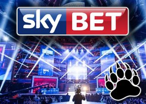 SkyBet eSports Channel