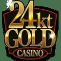 24KtGold Casino