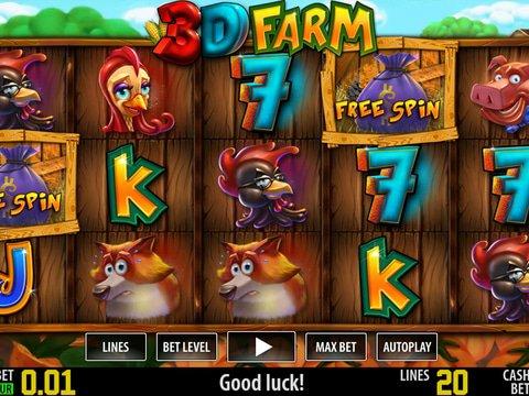 kerching casino mobile Casino
