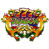 777Dragons Casino