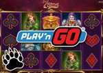 new slot 7 sins play n go