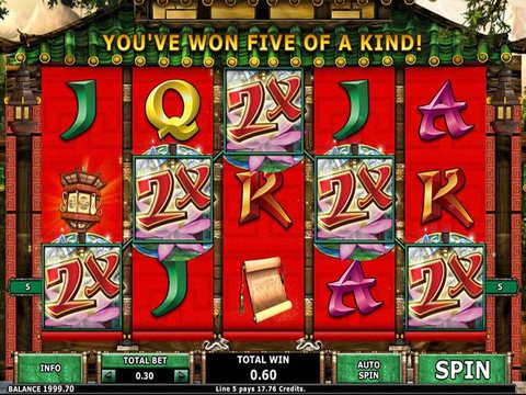 88 Coins : Free Slot Machine Game With No Download