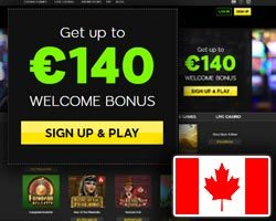 888 casino welcome bonus and promotions
