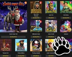888 casino licensing and security online in canada