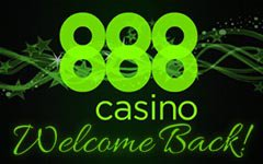 #10 888 casino