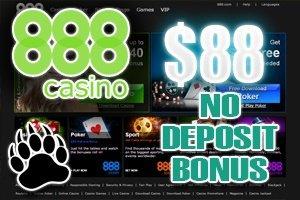 888 casino no deposit bonus игровой клуб вулкан-игровые автоматы онлайн главная