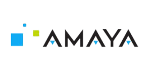 Amaya Cherry AB European Casino Partnership