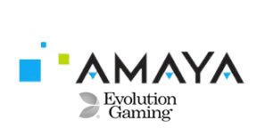 Amaya Launches Full Tilt Live Casino