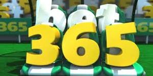 Premium Giveaway at bet365 Online Casino
