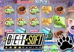 new kawaii kitty slot betsoft