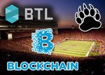 Blockchain to Join Fantasty Sports Market