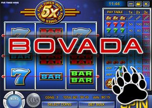 Canadian online casino jackpot winner