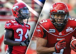 cfl football betting canada