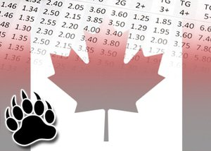 Canada Sports Betting Bill C221 Stalled in Parliament