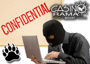 Canadian Casino Hacked - Ontario Casino Players Fall Victim