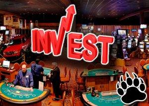 Canadian Casinos Investors Should Watch