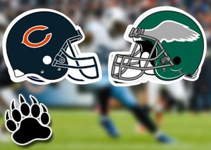 nfl betting odds week 12