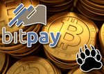 bitcoin bitpay app announced