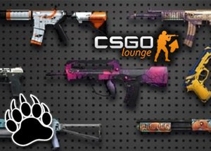 counter strike gambling license