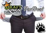 draft kings fanduel money troubles dfs