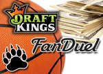 daily fantasy sports betting roundup