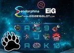 Endorphina casino software create new slot for expo