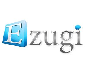 Ezugi's Live Dealer System and Partnerships