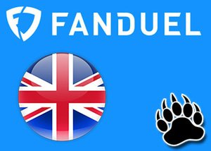 fanduel rebrands with UK license