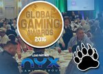 G2E Online Casino Award Winners for 2016