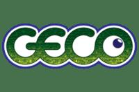 GECO Online Casino Software