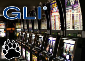 GLI online casino RNG audit