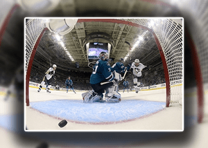 hockey sports betting canada