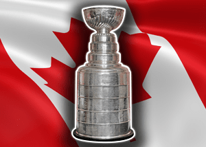 stanley cup betting odds in hockey