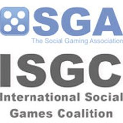 ISGA Established to Regulate Social Gaming