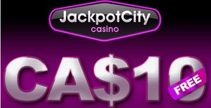 Jackpot City Launches Football Star