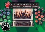 USA Online Gambling No Longer Permitted by Kahnawake Gaming Commission
