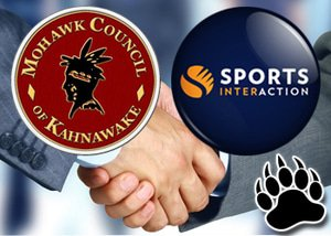 Mohawk Council of Kahnawake to Operate Online Gambling