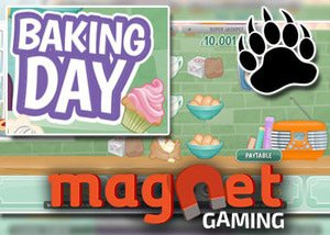 new baking day slot magnet gaming casinos