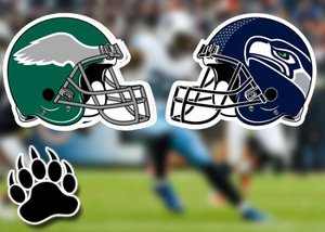nfl betting odds week 13 philadelphia eagles seattle seahawks